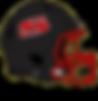 Snohomish Helmet.png
