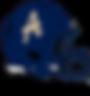 Arlington helmet.png