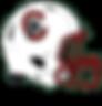 Cascade Helmet.png