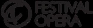 Festival Opera Logo
