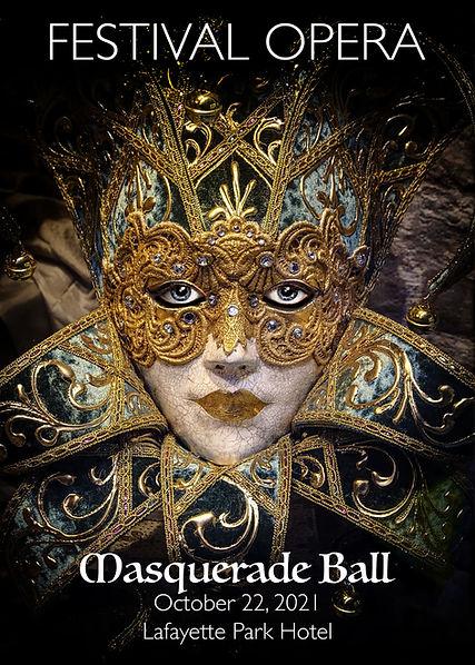 Masquerade Ball.jpg