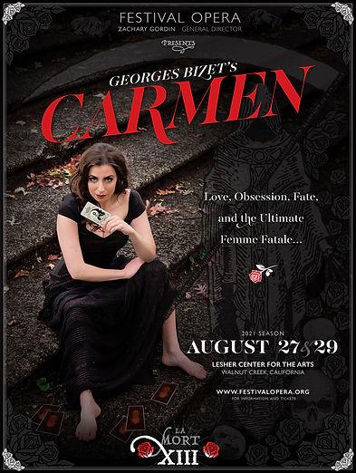 Carmen Poster.jpg