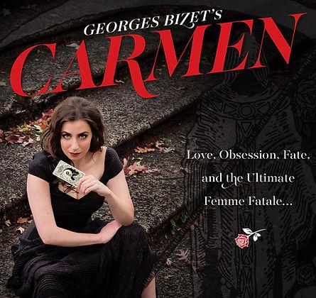 FestivalOpera_Carmen_POSTER_FINAL_WEB-01