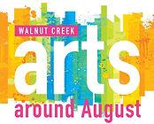 Arts Around August.jpg