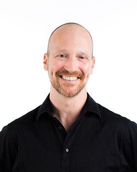 Bryan Nies headshot.jpg
