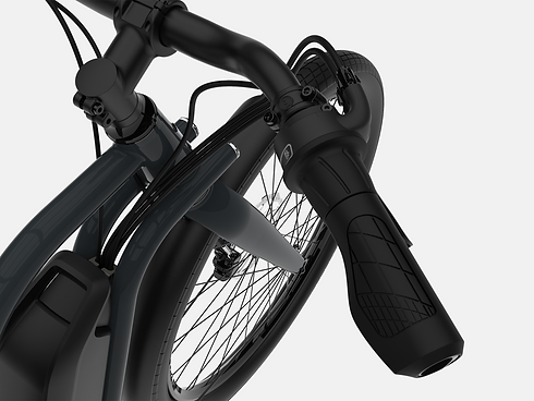 spaac_MB_features_ergon-grips.png