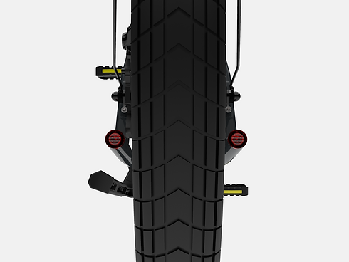 spaac_MB_features_taillights.png
