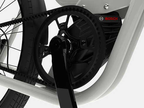 spaac_MB_features_bosch-motor.png