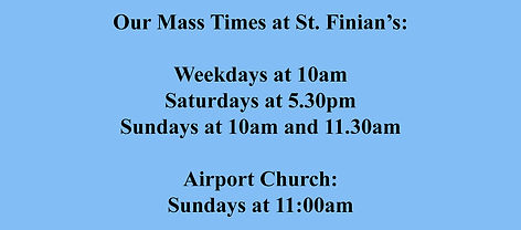 Mass Times from Sep 11th 2021.jpg