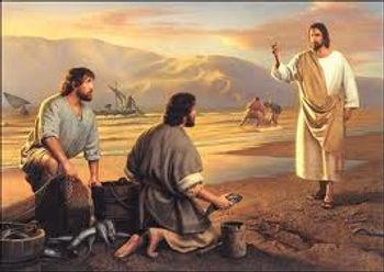 call-by-Jesus.jpg
