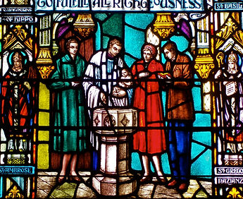 baptism.jfif