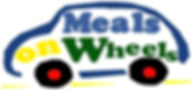 Meals-on-Wheels-Logo-7.jpg