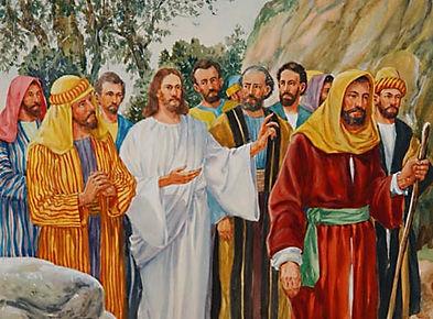 RH-JesusAndDisciples_DSC_0014.jpg