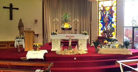 New-Altar-Easter_W.jpg
