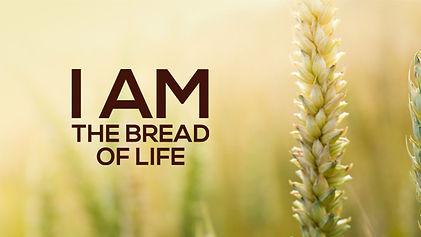 bread-of-life (1).jpg