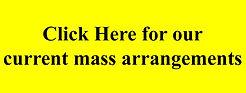 Mass Arrangements Button.jpg