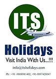 Its Holidays