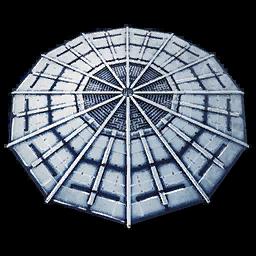 METAL CLIFF PLATAFORM PS4 PVP OFFICIAL