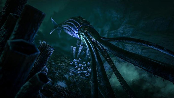GROWN TUSOTEUTHIS PVP PS4 OFFICIAL {Buy 2 Get 1 Free}