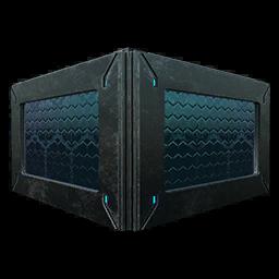 Tek Dedicated Storage PVP OFFICIAL PS4