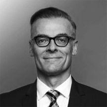 Bernd Boesherz