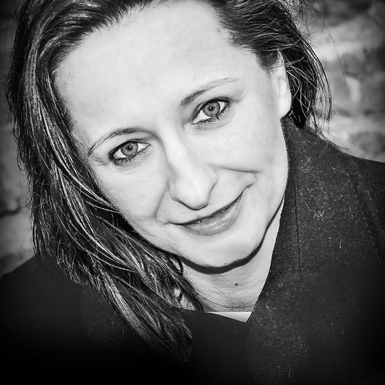 Anja Flippo