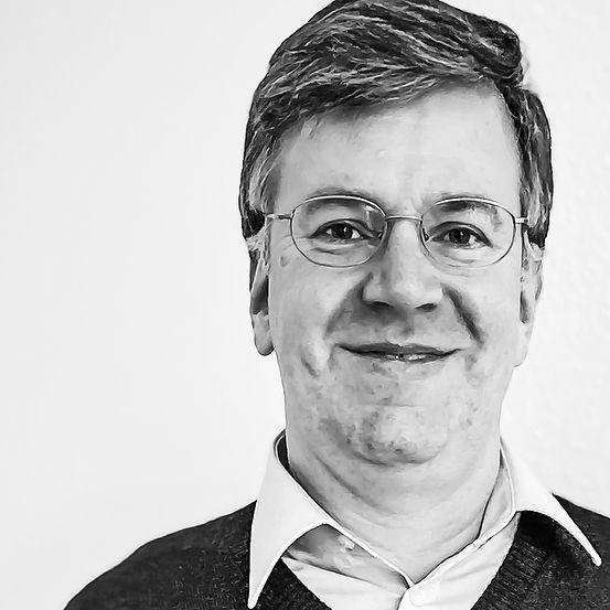 Christoph Hoppe