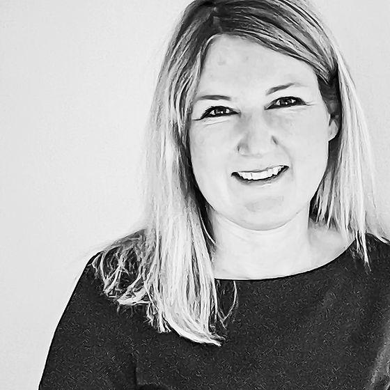 Maren Müller-Mergenthaler