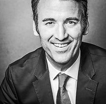 David Koch Koerfges