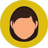 Testimonial_1_Headshot.jpg