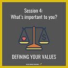 Career-Coaching-Values.jpg