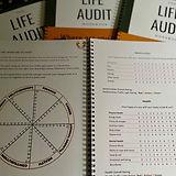 Life_Audit_Phoenix_Rising.jpg