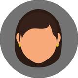 Testimonial_4_Headshot.jpg