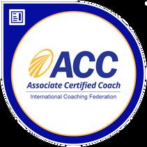 associate-certified-coach-acc.png