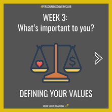Week 3 - Values.jpg