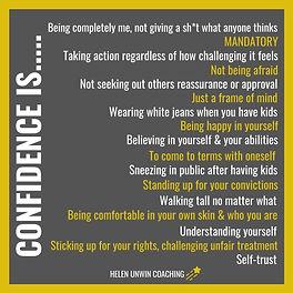 Confidence_is_Career_Confidence_Coach.jp