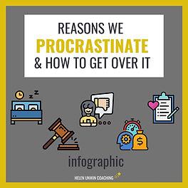 Procrastination_infographic_career_confi