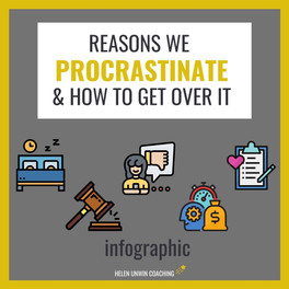 Procrastination_infographic_career_confi