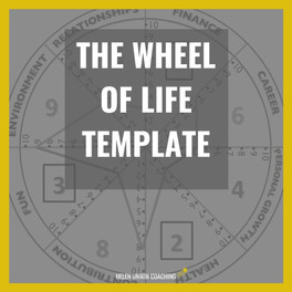 Wheel_of_life_template_Career_confidence