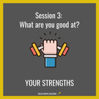 Career-Coaching-Strengths-Finder.jpg