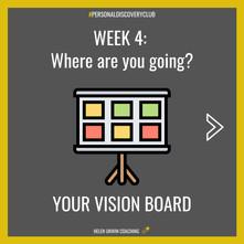 Week 4 - Vision Board.jpg