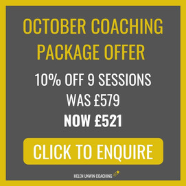 October_Career_Confidence_Coaching_Offer