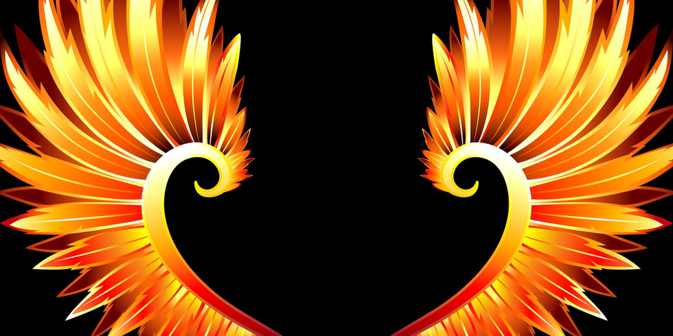 Phoenix_rising_banner.jpg