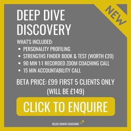 Deep_dive_career_confidence_coaching_off