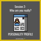 Career-Coaching-Personality-Profile.jpg