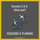 Career-Coaching-Sessions.jpg