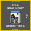 Week 2- Personality Profile.jpg