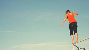 5 Ways to build Self-Trust