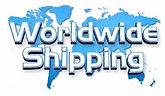 Worldwide Shipping.jpg
