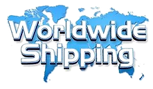 Worldwide Shipping_edited.png